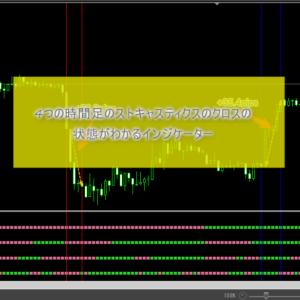 4 time frame stochastic 2